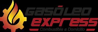 Gasoleo Express